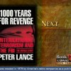 Book TV Peter Lance on 1000 Years For Revenge 10.8.03