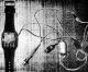 Greg Scarpa Jr. A Mafia wiseguy uncovers a treasure trove of al Qaeda intel