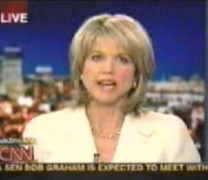CNN Peter Lance interviewed by Paula Zahn June 17th, 2004