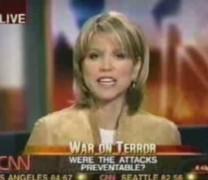 CNN Peter Lance interviewed by Paula Zahn September 3rd, 2003