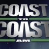 Peter Lance tonight on Coast to Coast AM 10:00 p.m. Pacific