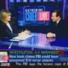 Court TV Peter Lance interviewed by Catherine Crier September 5th, 2003