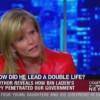 Court TV Catherine Crier on al Qaeda master spy Ali Mohamed