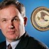 U.S. Attorney Tried to Kill Triple Cross. Fitzgerald threatened to sue