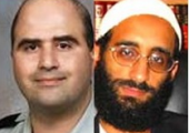 Fort Hood, KSM & Anwar al-Awlaki Part Two