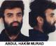Feds Move Terrorist Close to Key Witness