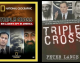 Nat Geo Channel Whitewash of Triple Cross Findings
