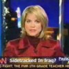 CNN Peter Lance interviewed by Paula Zahn December 15th, 2003