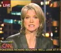 CNN Peter Lance interviewed by Paul Zahn June 16th 2004