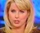 MSNBC Rita Cosby interviews Peter Lance on Triple Cross
