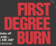FIRST DEGREE BURN: Reds vs. Blues