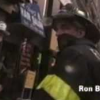 Let us never forget Ronnie Bucca: the heroic FDNY fire marshal who gave his life on 9/11.