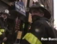 Never forget FDNY Fire Marshal Ronnie Bucca, the Paul Revere of the war on terror, who gave his life on 9/11