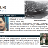 Timeline: the road to 9/11 – from Sadat's murder to KSM indictment