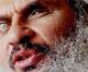 The Blind Sheikh Omar Abdel Rahman