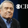 Dan Rather reports from Iraq on 1000 Years for Revenge