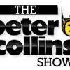 Peter Lance interviewed by Peter B. Collins on terrorism, police corruption and organized crime