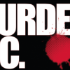 New Edition of best-selling Turkus & Feder's true crime classic Murder, Inc. published on amazon.com