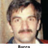 How Ronnie Bucca exposed an al Qaeda mole in the FDNY