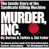 'Murder, Inc.' Revisted BOOK REVIEW by Roy Vallis