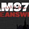 Frank Morano interviews Peter Lance WNYM AM970theanswer