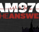 Frank Morano interviews Peter Lance WNYM AM970theanswer