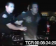 Grand Jury Responds to DUI Series. Will Install Video in 27 Police Units