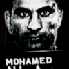 Ali Mohamed: al Qaeda Master Spy & The Feds best kept secret