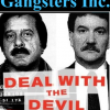 Deal With The Devil featured on international organized crime website: GangstersInc.com