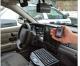 Santa Barbara Police Install Video in Units After News-Press DUI Series