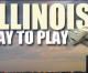 Chicago Political Blog Tracks Story of ex U.S. Atty. Patrick Fitzgerald's Attempt to Kill Triple Cross