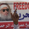 Alternet & The PublicRecord run piece on the Blind Sheikh, Emad Salem & links to the 1993 WTC bombing