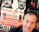 Santa Barbara News-Press on DEAL WITH THE DEVIL