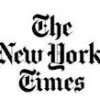"New York Times cites ""Deal"" in piece on Angela Clemente who got Greg Scarpa Sr. files via FOIA suit"