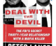Look inside DEAL WITH THE DEVIL or listen to THE AUDIO BOOK narrated by Peter Lance