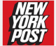 Cindy Adams cites DEAL WITH THE DEVIL in New York Post