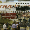 U.K. Mail Exclusive: How 9/11 mastermind revealed an al Qaeda plot to bring down airliner months before the TWA 800 crash and the FBI knew.