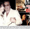 "U.K. MailOnline finds threads of ""The Godfather"" in DEAL WITH THE DEVIL"