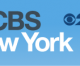 """WFAN CBS Radio in NYC reruns Bob Salter's interview in which Peter Lance discusses former U.S. Atty. Patrick Fitzgerald's campaign to kill his 3rd counter-terrorism book """"Triple Cross."""""""