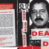"Former NYT reporter Nicholas Gage, the dean of O.C. journalists, calls DEAL WITH THE DEVIL, ""the most penetrating look into the inner workings of the Mafia since 'The Valachi Papers.'"""