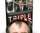 "NY Magazine on U.S. Atty Patrick Fitzgerald's attempt to kill ""Triple Cross."""