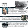 TRIPLE CROSS. The counter-terrorism investigation that led to the FBI-Mafia book