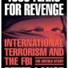 Peter Lance's four investigative books from HarperCollins on the FBI and Department of Justice