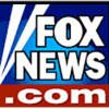 FoxNews.com covers exposé on Cong. Lois Capps