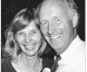 """The Rep. Lois Capps Scandal: News-Press letter to the editor asks, """"What would Walter do?"""""""