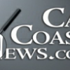 CalCoastNews.com adds link to give North County readers access to 5-part series on Lois Capps scandal