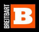 breitbart.com reports on FBI-DOJ investigation