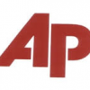 AP: Feds probe aftermath of crash involving House aide
