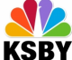 KSBY-TV leads newscast with the Lois Capps FBI investigation