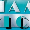 Miami Vice, Crime Story & Wiseguy: iconic TV police series episodes written by Peter Lance